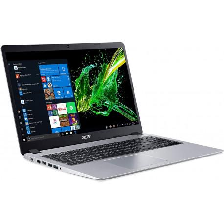 Acer Aspire M5-481PT