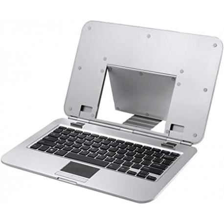 TooCool Tablet Keyboard