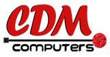 CDM Computers